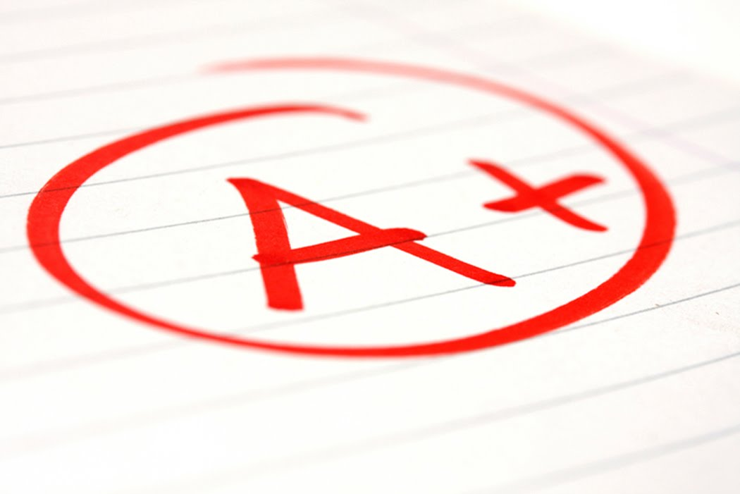 how to write an effective essay  u2013 essayhelp101